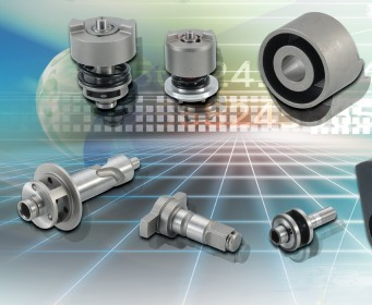 电动工具/汽动工具/手工具