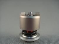 Cens.com Hand Tools CHAN MOUN INDURSTRIAL CO., LTD.