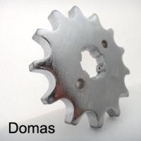 Cens.com Sprockets DOMAS HARDWARE CO., LTD.