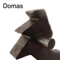 Cens.com Fine Blanking Parts, Auto Parts DOMAS HARDWARE CO., LTD.