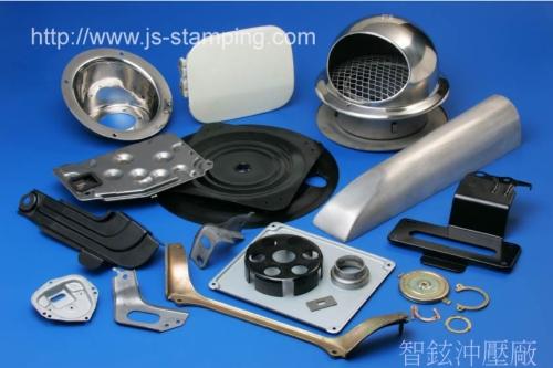 餐盤/不銹鋼餐具