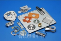 Cens.com Electronic parts JHIHSYUN ENTERPRISE CO., LTD.
