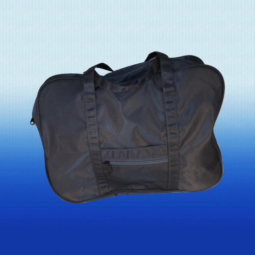 环保尼龙手提袋