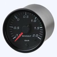 Performance 45ψ Boost Meter