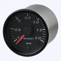 Performance 45ψ Boost Meter