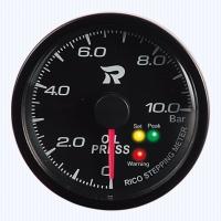 Stepping Motor - Oil Pressure Meter 60ψ