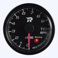 Stepping Motor - Tachometer Meter 60ψ