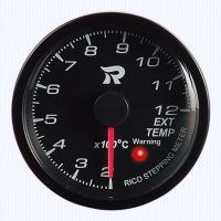 Stepping Motor - Exhaust Temperature Meter 60ψ