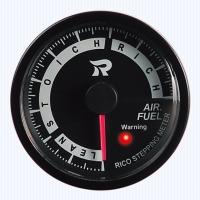 Stepping Motor - Air/Fuel Meter 60ψ