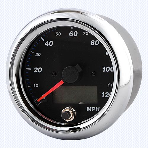 Stepping Motor - Speedometer 85ψ