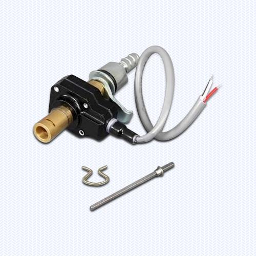 Speedo Sensor - Ford Speedo Sensor