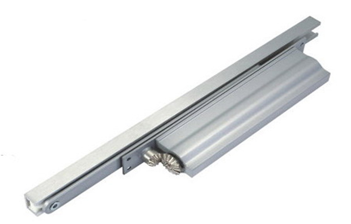 Concealed and Double Action Door Closer ( Fire Rate )