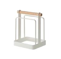 Chopping board storage/l Cutting Board Holder/ Chopping Board Rack Cooking Tools Storage