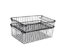 Iron wire basket/Wire Storage Basket/ Shuǐguǒ lán 4/5000 Fruit basket/Ktchen hardware/