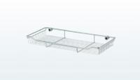 Multi-purpose rack /Multi-function rack / rack / bathroom hardware /