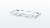 Multi-purpose rack /Multi-function rack / rack / bathroom hardware /