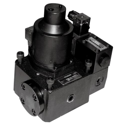 Proportional valves