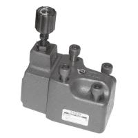 Cens.com Pressure control valves TAICIN L.S. CO., LTD.