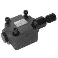 Cens.com Flow control valves TAICIN L.S. CO., LTD.
