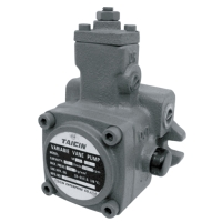 Cens.com Vane pumps TAICIN L.S. CO., LTD.