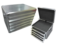 Toolboxes