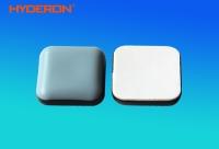 Cens.com TEFLON 滑行墊 寧波匯德隆五金有限公司