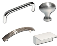 Cens.com Cabinet Handles and Knobs FURCO INDUSTRIAL CO., LTD.