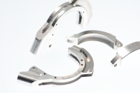 CNC Machined Parts    Bicycle Parts
