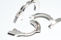 機械加工零件   腳踏車零件