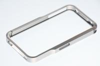 機械加工零件    iPhone保險桿
