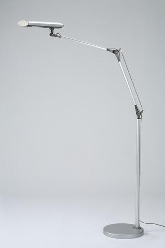 High Power LED Floor Lamp
