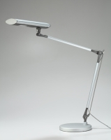 Cens.com High Power LED Desk Lamp TERALITE CO., LTD.