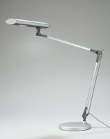 High Power LED Desk Lamp
