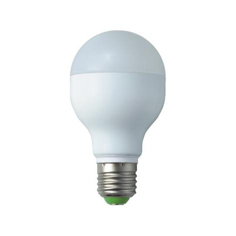 High Power LED Globe Bulb 6W