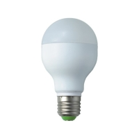 High Power LED Globe Bulb 6W