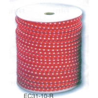 Cens.com Elastic Cord TAIWAN TOPTECH PRODUCTS CORP.