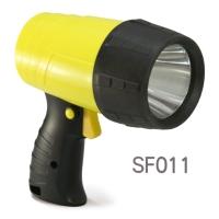 SF011 手電筒