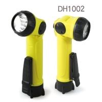 DF1002 Safety Flashlights