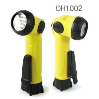 DH1002手電筒