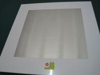 Cens.com LED T-Bar E-BRAID TECH CO., LTD.