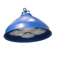 LED 110W Highbay Light