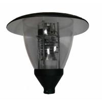 LED 28瓦公园灯