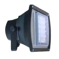LED 28W Flood Light