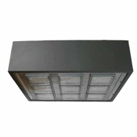 Cens.com LED 250W Flood Light JETRAYS CORP.