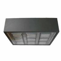 LED 250W Flood Light