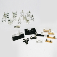 Cens.com Fuse Clips HANSOR POLYMER TECHNOLOGY CORP.