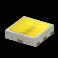 High-power LEDs