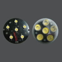 Cens.com LED Modules BRIGHT VIEW ELECTRONICS CO., LTD.