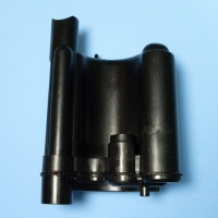 Fuel Filter In Tank