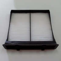 Cens.com Cabin Filter LION FILTER ENTERPRISE CO.